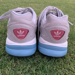 adidas Shoes - Adidas Falcon Shoes